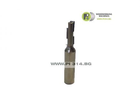 диамантен фрезер за CNC рутер 8x22 z3