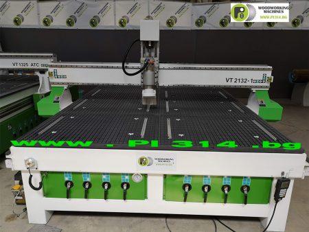 CNC фреза , CNC рутер , ЦНЦ фреза, ЦНЦ рутер, CNC рутер за гравиране, CNC рутер с вакуум маса, CNC рутер с магазин, CNC рутер с автоматична смяна на инструмента, cnc router, cnc controller, stone cnc, utilaje lemn router cnc