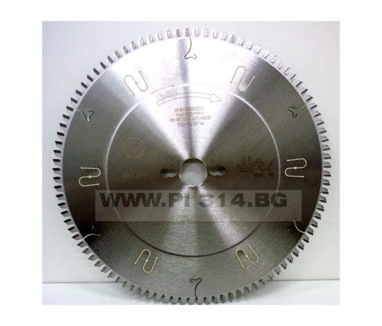 циркулярен диск,disk za cirkulqr
