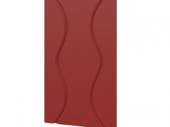 кухненски мебелни вратички