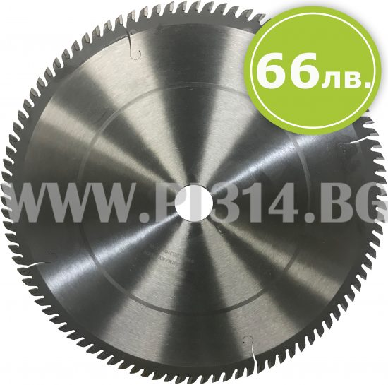диск за циркуляр disk za cirkulqr